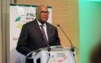 Le Burkina Faso dépasse largement ses objectifs de financement pour son plan de  développement