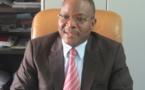 Congo Brazzaville : «…ne devrait être importés au Congo que les produits dont les notices sont libellées en français » Dixit Philippe Nsonde-Mondzie