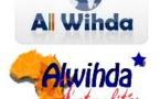 Cameroun: FIPCAM SAU obtient le soutien du CNC contre Alwihda Info