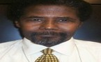 USA| Tête à tête entre le coordonnateur de la CIDI et le Président tchadien