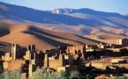 Le Maroc va régulariser plusieurs milliers de migrants subsahariens
