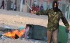 Maroc : Naissance d'une association en mémoire aux policiers tués à Gdim Izik