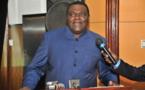 Congo Brazzaville :  la Société congolaise de la statistique (SCS) lance officiellement ses activités