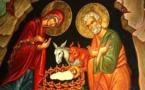 Fête de Noël: Le Groupe Alwihda présente ses voeux