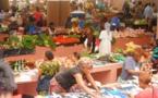 Congo Brazzaville : des écarts entre les prix homologués et les prix pratiqués dans les marchés