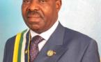 Nécessité de la tenue d'un dialogue politique inclusif en Centrafrique