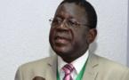 Cameroun-crise anglophone : Affrontement entre deux élites du Mbam