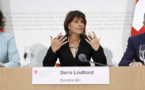 Switzerland-China pragmatic cooperation to embrace new chapter: Swiss President