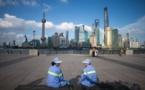 China to highlight global engagement at Davos