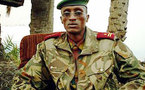 RDC: le rebelle Nkunda menace de pousser jusqu'à Kinshasa