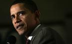 Les Libanais très divisés sur Barack Obama