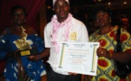 Cameroun : Un journaliste enlevé !