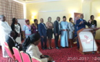 Cameroun:L' UPF vole en éclats !