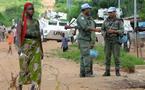 Côte d'Ivoire: report de l'élection présidentielle