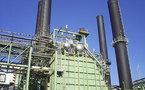 La centrale électrique de Gaza paralysée faute de carburants