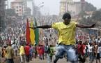 En Guinée, les élections législatives reportées aux calendes grecques!