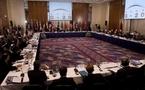 G20 : un scénario incohérent qu'il faut réécrire complètement Damien Millet – Eric Toussaint