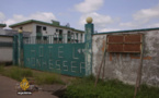 "Cote D'Ivoire ""simmering"" - explosive Al Jazeera documentary"