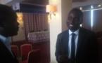 Cameroun : Comment acheter la presse papier en ligne