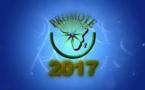 Promote 2017 : la manifestation est lancée