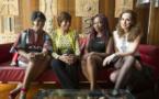 Le AFRICA CEO FORUM place le leadership féminin en Afrique au coeur du débat
