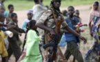 Centrafrique : La MINUSCA appelle le FPRC et l'UPC à la cessation des hostilités et au dialogue