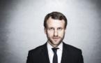 """Election présidentielle française : Après Hillary Clinton, des """"médias étrangers"""" ciblent Emmanuel Macron"""