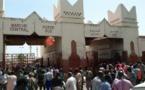 Tchad : Le maire du 5ème arrondissement appelle à éviter les stationnements anarchiques