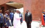 Tchad : Nagoum Yamassoum devient Secrétaire général de la Présidence