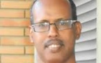 Le président de l'ODDH, une victime libre