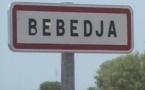 Tchad :  L'Inspecteur pédagogique de Bébédjia élabore sa stratégie pour faire fonctionner les écoles