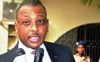 Tchad : Qui est le nouveau ministre des finances, Diguimbaye Christian Georges ?