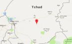 Tchad : Ecoles fermées, attroupements interdits et couvre-feu à Mongo après de meurtriers incidents