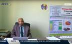 """Conflits agriculteurs/éleveurs au Tchad : """"Nous faisons un effort pour un cadre pédagogique de dialogue"""", Ahmat Yacoub Dabio, conseiller chargé de missions à la Médiature de la République du Tchad."""