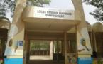 Tchad : Une vingtaine de filles s'évanouissent au Lycée Féminin de N'Djamena