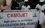 Tchad : Le CAMOJET rend public son rapport sur la situation des jeunes en 2016