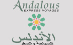 Andalous Express Voyages