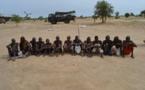 Tchad : Un millier d'ex-djihadistes de Boko Haram seront déradicalisés et réinsérés
