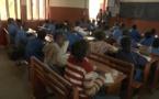 Tchad : Les réinscriptions scolaires dans les écoles du Logone Oriental avancent à pas de loup