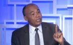 """Tchad : Le rôle et l'évolution de la médiation sur Radio """"Le Saint Coran"""" avec le conseiller Ahmat Yacoub"""