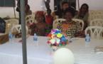 Côte d'Ivoire : Les femmes de l'Afesaf s'engagent pour la promotion de la paix et réduction de la pauvreté