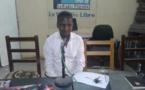 Tchad : Invité de Dja FM, Djimet Wiche dénonce les amalgames