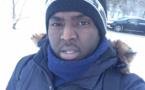 Russie : Indignation et receuillement après l'assassinat d'un étudiant tchadien