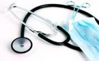 Sarh : un médecin violemment frappé par les frères d'un patient