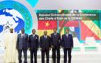 Economie : Les Etats d'Afrique centrale souhaitent rapatrier leurs avoirs extérieurs