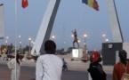 Tchad : La négociation entre gouvernement et syndicats achoppent sur deux points