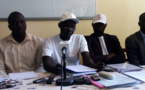 Tchad : La société civile appelle à une journée sans téléphone