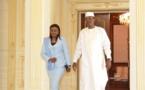 Tchad : Un forum de la jeunesse africaine en avril