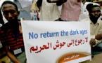 Soudan : Une journaliste accusée d'apostasie pour un éditorial sur la politique de santé publique