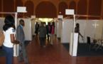 Tchad : Lancement des activités du salon international de l'Étudiant africain. Alwihda Info